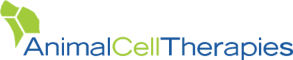 Animal Cell Therapies logo